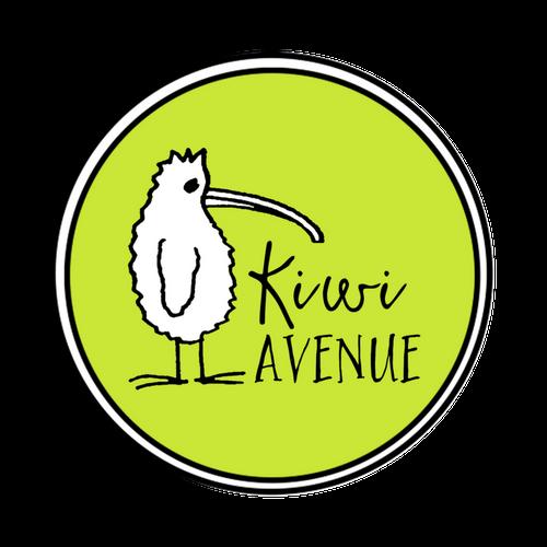 Kiwi Avenue
